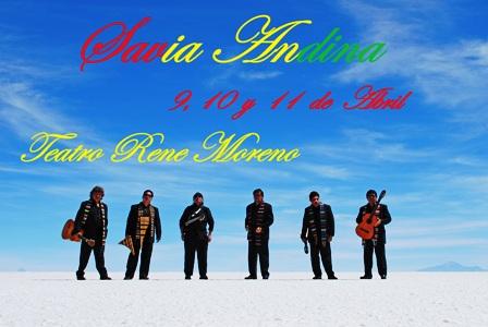 40-anos-difundiendo--el-folklore-boliviano