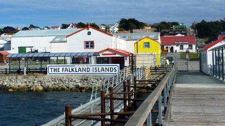 Se-filtra-en-internet-la-defensa-de-Malvinas
