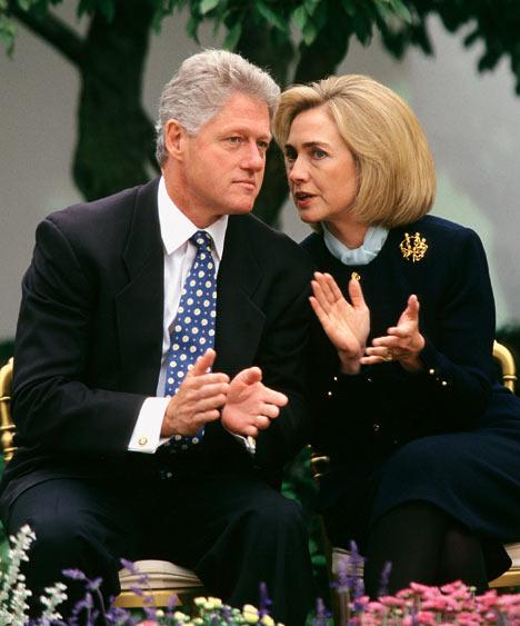 Bill-Clinton-asesorara-a-su-esposa-Hillary-en-su-candidatura-presidencial