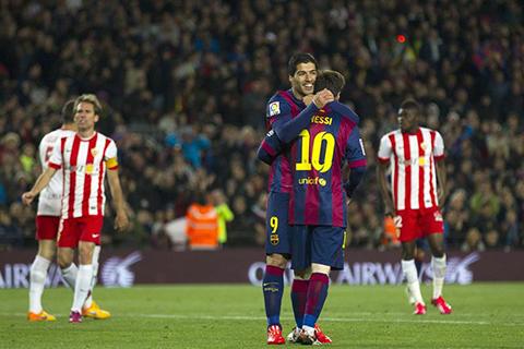 Victoria-del-Barcelona,-muchos-goles-y-poco-brillo