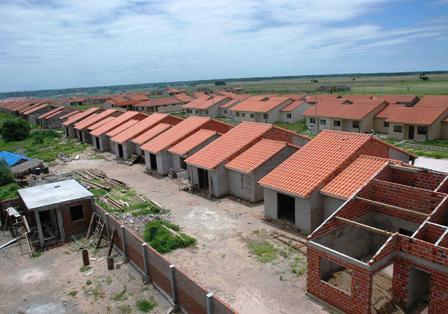 Urbanizaciones-se-asientan-en-tres-zonas