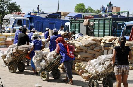 Devaluacion-afecta-las-exportaciones