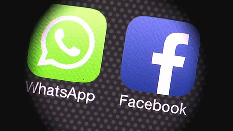 -Facebook-prueba-integrar-WhatsApp-a-su-servicio-