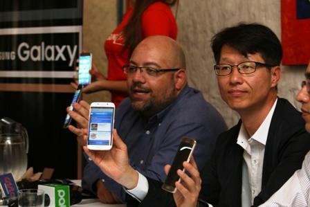 Samsung-vende-mas-de-600.000-celulares-en-Bolivia