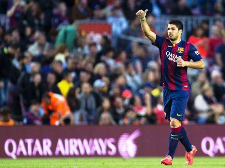 Barcelona-y-Real-en-otra-jornada-para-sumar