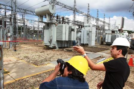 Habra-corte-de-energia-en-tres-zonas-de-Santa-Cruz