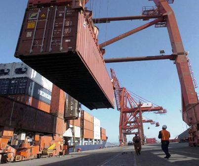 Reducen-aranceles-de-importacion-en-China