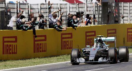 Rosberg-gana-el-GP-de-Espana