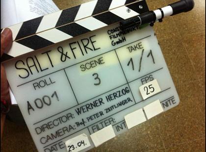 Werner-Herzog-concluye-filmacion-de--Sal-y-fuego-