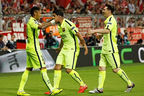 Barcelona-jugara-la-final,-Bayern-no-pudo-revertir-el-resultado
