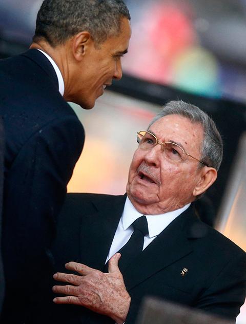 Castro-dice-que-Cuba-y-EEUU-podrian-reabrir-embajadas