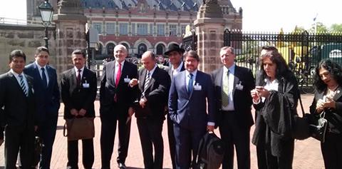 Bolivia-termina-texto-de-respuesta-sobre-acceso-soberano-al-mar-
