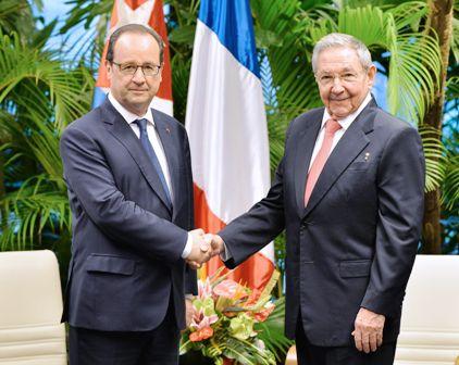 Cuba-y-EEUU-reabririan-embajadas