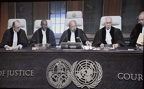 Bolivia-y-Chile-presentan-respuesta-sobre-definicion-de-acceso-soberano-al-mar-