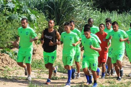Sport-Boys-ante-San-Jose-y-la-U-con-Wilstermann