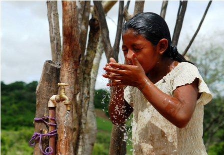 Programa--mi-agua--ya-llego-a-335-municipios-