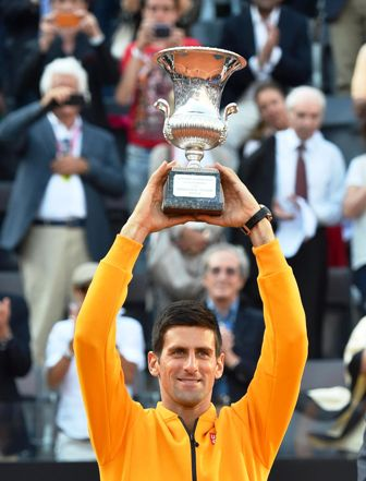 Djokovic-sigue-imparable