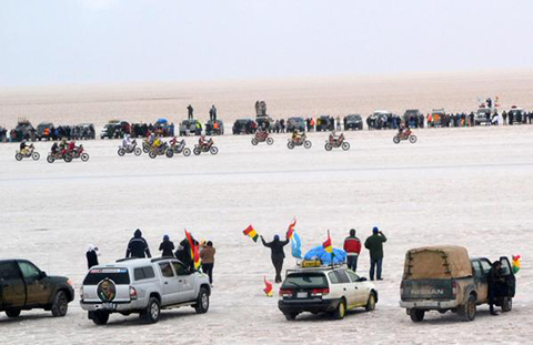 Ruta-del-Dakar-en-Bolivia-podria-tener-cambios-para-cuidar-el-patrimonio