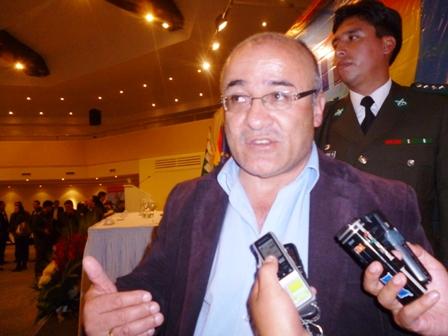 Ministro-Moldiz-advierte-sobre--acarreo--en-el-Beni