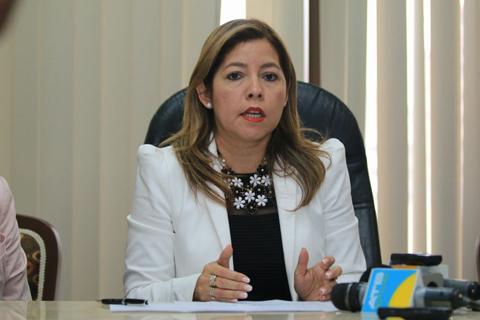 Miriam-Rossel,-nueva-presidente-del-Tribunal-de-Justicia--de-Santa-Cruz