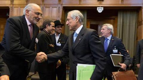 Bolivia-elude-responder-a-La-Haya-sobre-que-entiende-por--acceso-soberano--al-mar