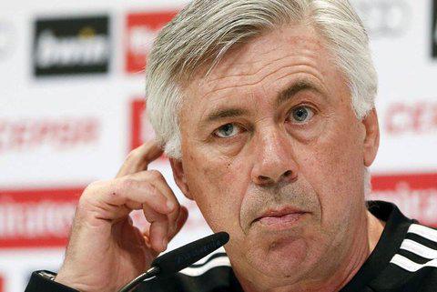 Real-Madrid-espera-el-adios-de-Ancelotti-y-la-llegada-de-Benitez