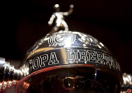 El-sorteo-de-la-Copa-Libertadores-2016-ya-tiene-fecha-
