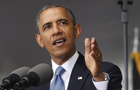 Obama:-Mi-nombre-esta-en-juego-en-pacto-nuclear-con-Iran-