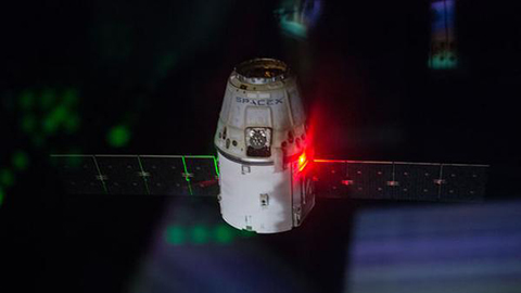 La-capsula-Dragon-de-SpaceX-inicia-su-retorno-a-la-Tierra