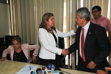 Mirian-Rosell-asume--presidencia-del-TDJ