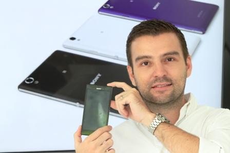 Sony-presenta-el-nuevo-Xperia-T3