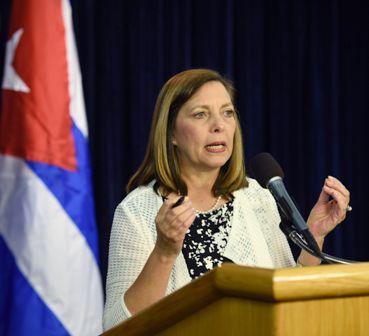 EEUU-y-Cuba-cerca-de-abrir-embajadas