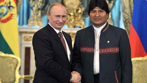 Corporacion-rusa-firmara-convenio-con-Bolivia-para-desarrollar-energia-nuclear-