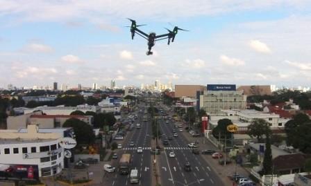 La-agricultura-demanda-el-60%-de-los-drones