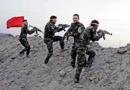 Contraataque-a-los-yihadistas