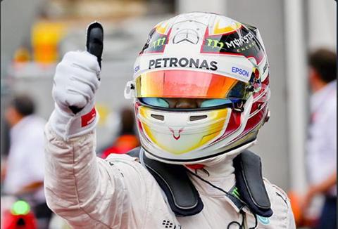 Hamilton-se-queda-con-la--pole--en-Monaco-
