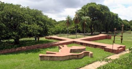 Rechazan-el-traslado-del--Zoo--al-Botanico