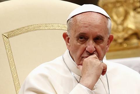 Francisco-califico-como-«salvajada»-los-incidentes-en-el-superclasico-