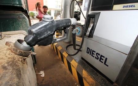 El-consumo-de-diesel-crece-4,5%--hasta-marzo-