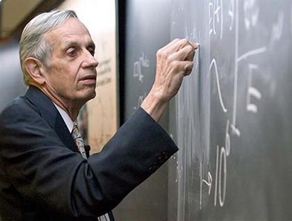Fallece-en-un-accidente-el-premio-Nobel-John-Nash