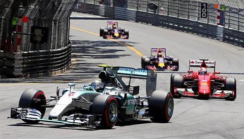 Rosberg-gana-por-tercera-vez-en-Monaco
