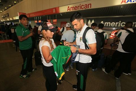 La--Verde--continuara-su-preparacion-en-Argentina-