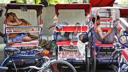 Ola-de-calor-en-la-India-causa-casi-medio-millar-de-muertos-