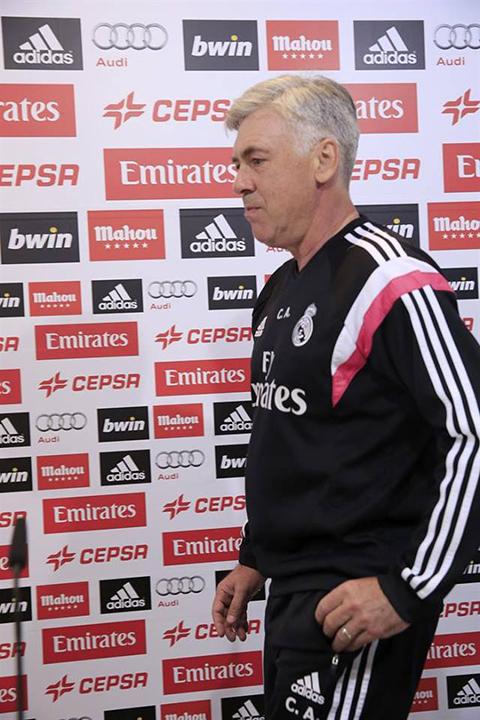 Real-Madrid-despide-a-Carlo-Ancelotti