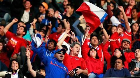 Chile-contara-con-lista-de-hinchas-violentos-para-evitar-conflictos-en-los-estadios