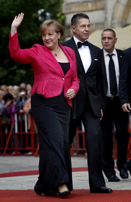 Angela-Merkel--la-mujer-mas-poderosa-del-mundo,-segun-Forbes