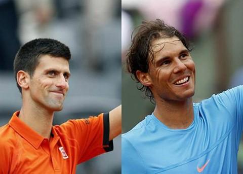 Nadal-y-Djokovic-triunfan-y-avanzan-