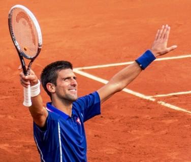 Buen-debut-de--Djokovic