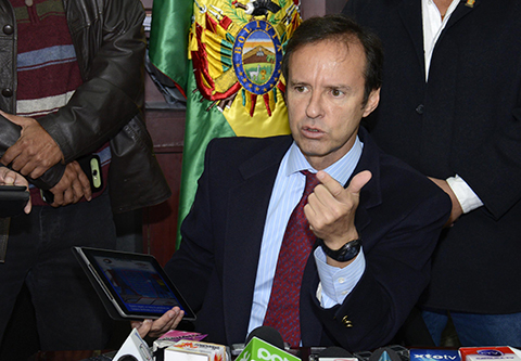 -Tuto--Quiroga-visitara-a-Leopoldo-Lopez-