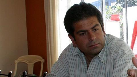 Belaunde-acusa-al-gobierno-boliviano-de-contratar-sicarios-para-su-captura